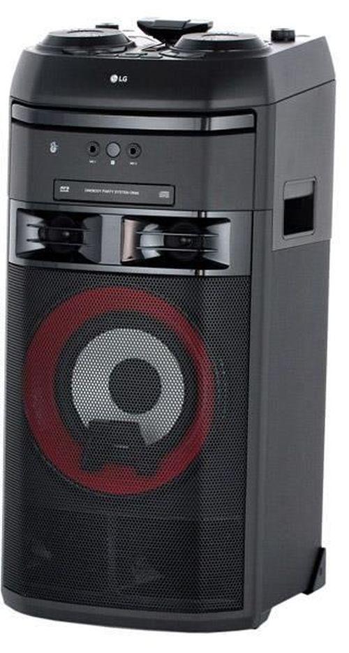 cumpără Giga sistem audio LG OK65 XBOOM în Chișinău