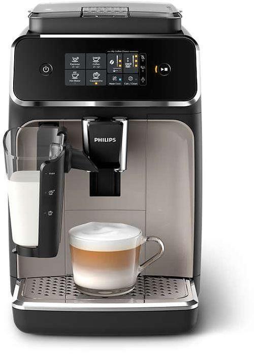 cumpără Automat de cafea Philips EP2235/40 în Chișinău