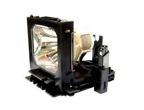 купить Lamp for LG projectors AJ-LDX6 for LG DX630 (lampa pentru proiector/лампа для проэктора) в Кишинёве