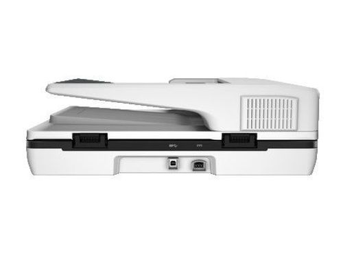 cumpără HP ScanJet Pro 3500 f1 Flatbed Scanner în Chișinău
