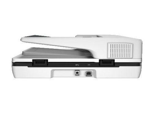 купить HP ScanJet Pro 3500 f1 Flatbed Scanner в Кишинёве