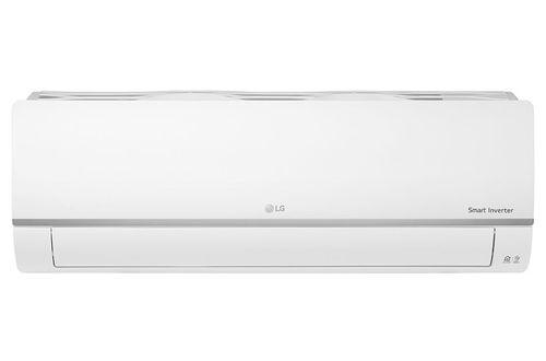 купить Кондиционер тип сплит настенный Inverter LG PM12SP 12000 BTU в Кишинёве