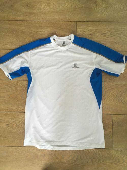 cumpără T-shirt ( M) în Chișinău