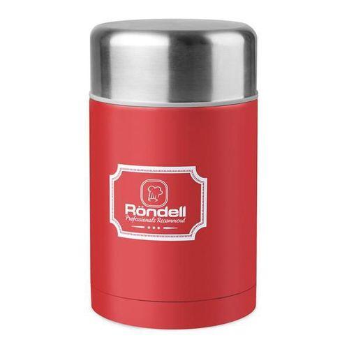 купить Термос для пищи Rondell RDS-945 Picnic в Кишинёве