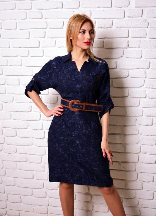 купить Платье Simona ID 3012 в Кишинёве