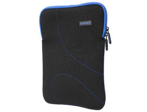 """купить Tracer Tablet case 9.7""""-10.1"""" E101 NEO Black (husa tableta/чехол для планшета) в Кишинёве"""