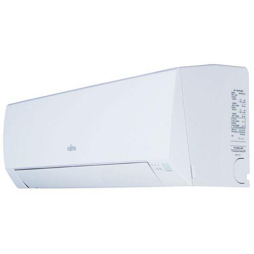 купить Кондиционер тип сплит настенный Inverter Fujitsu ASYG07LLCD/AOYG07LLCD 7000 BTU в Кишинёве