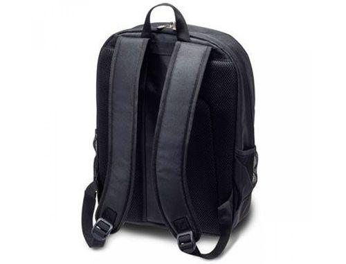 "купить Dicota D30913 Backpack BASE 15""-17.3"", Lightweight notebook backpack with protective function and storage room, Black (rucsac laptop/рюкзак для ноутбука) в Кишинёве"