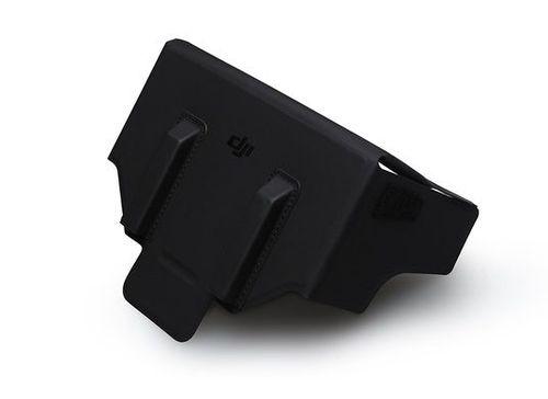 cumpără (134722) DJI Mavic Part 28 - Remote Controller Monitor Hood în Chișinău
