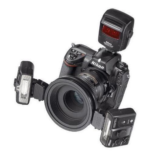 купить Фото-вспышка Nikon Speedlight Commander Kit R1C1 в Кишинёве