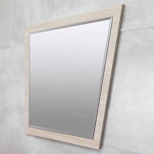 купить Trento Зеркало ясень 850 в Кишинёве