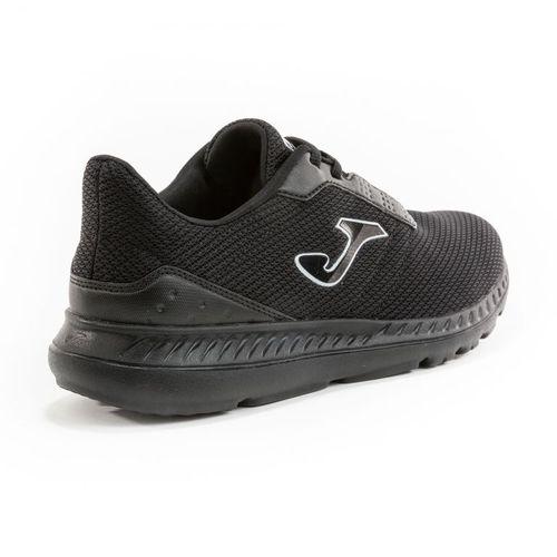 купить Спортивные кроссовки JOMA - C.COMODITY MEN 2001 NEGRO в Кишинёве