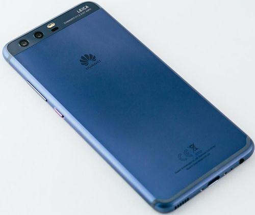 """cumpără Smartphone Huawei P10 Plus, 5.5"""" 6GB/64GB, Blue în Chișinău"""