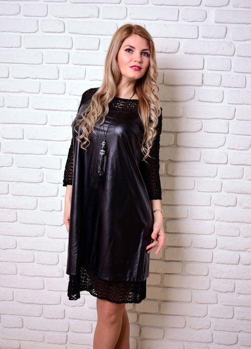 купить Платье Simona ID 3010 в Кишинёве