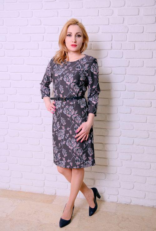 купить Платье Simona ID  9543 в Кишинёве
