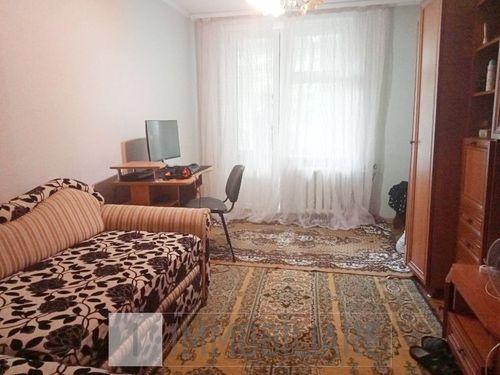 Apartament cu 2 camere, sect. Telecentru, str. Pietrarilor.