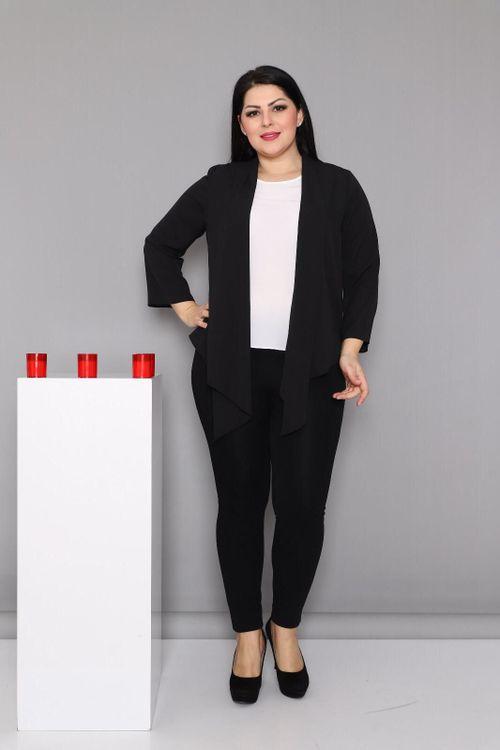 cumpără Bluza Simona ID 5023 în Chișinău