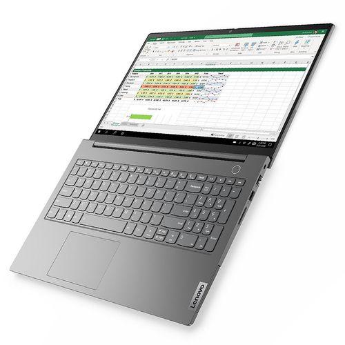 "купить Ноутбук 15.6"" 15.6"" Lenovo ThinkBook 15 G2 ARE Mineral Gray, AMD Ryzen 3 4300U 2.7-3.7Ghz/8GB/SSD 256GB M.2 /Radeon Vega  Graphics/WiFi 802.11ax/BT/ HDMI/USB-C/LAN/HD WebCam/Fingerprint/Iluminate Keyboard/15.6"" FHD WVA Backlit Non-glare display (1920x1080)/No OS в Кишинёве"
