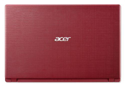 купить ACER Aspire A315-31 (NX.GR5EU.009), Oxidant Red в Кишинёве