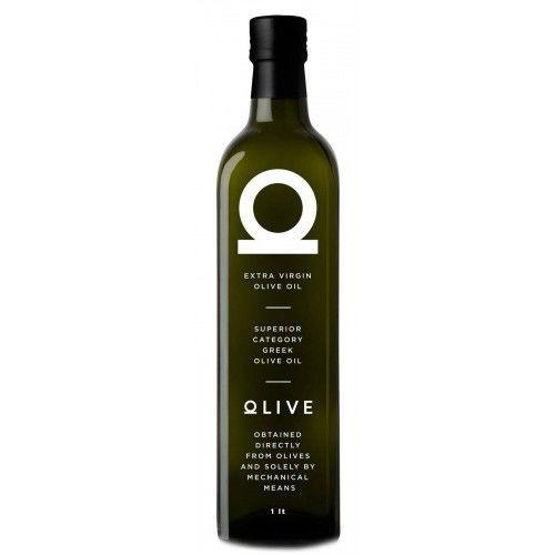 """cumpără """"EXTRA VIRGIN"""" FouFas, Ulei de Olive de cea mai inaltă calitate . 1 litru GRECIA în Chișinău"""
