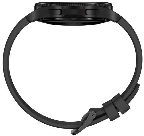 cumpără Ceas inteligent Samsung SM-R890 Galaxy Watch4 Classic 46mm Black în Chișinău