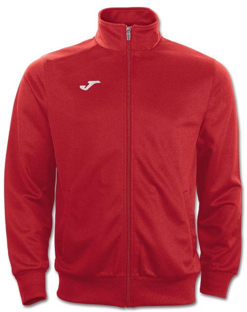 cumpără Jacheta sportiva JOMA -  GALA în Chișinău