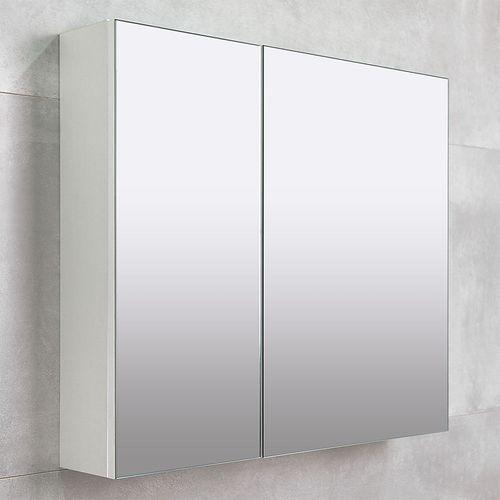 купить Dorado Шкаф-зеркало 800 в Кишинёве