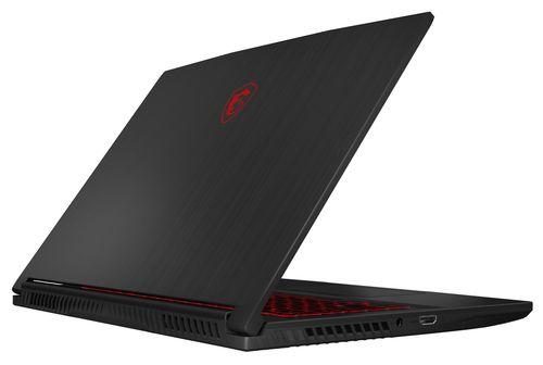 cumpără Laptop MSI GF65 Thin Gaming (GF65458) în Chișinău