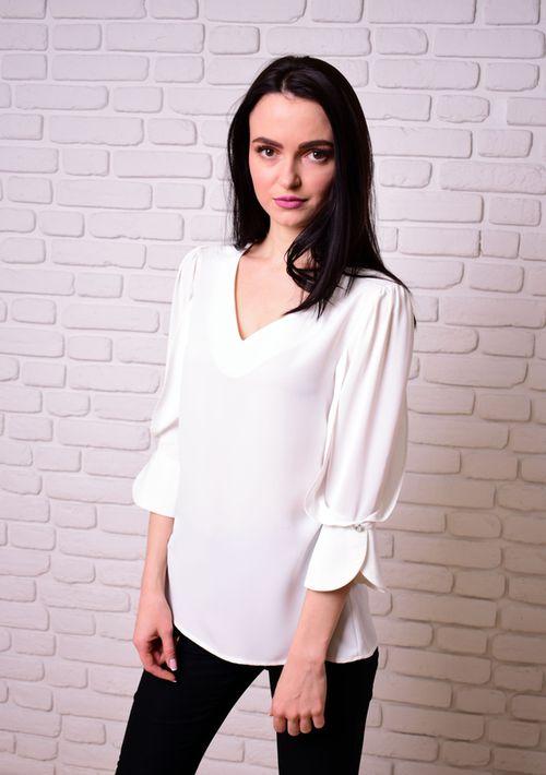 купить Блузка Simona ID 1012 в Кишинёве