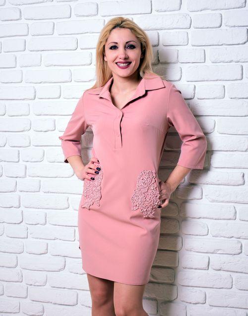 купить Платье Simona ID  7022 в Кишинёве