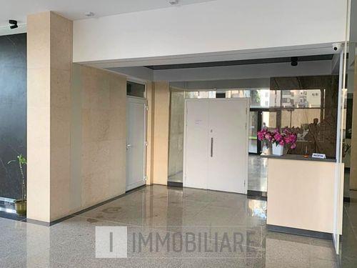 Apartament cu 2 camere, sect. Centru, bd. Renașterii Naționale.