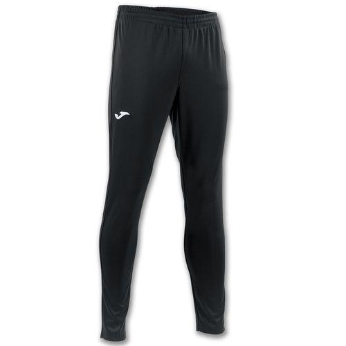 cumpără Pantaloni sportiv JOMA -  PORTERO în Chișinău