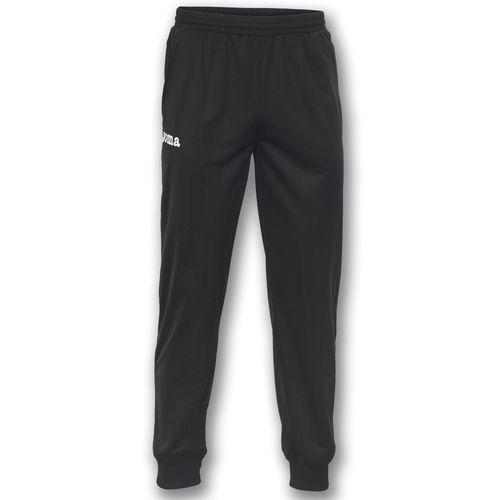 купить Спортивные штаны JOMA - ESTADIO в Кишинёве