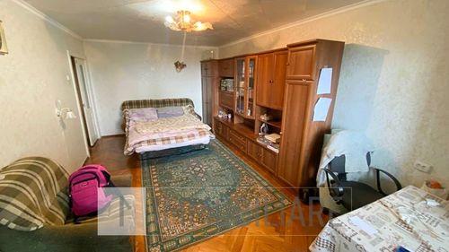 Apartament cu 3 camere, sect. Centru, str. Vasile Alecsandri.