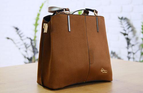купить Женская сумка ID 9347 в Кишинёве