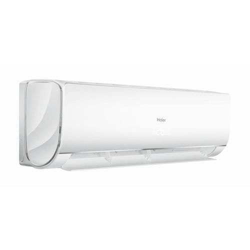 купить Кондиционер HAIER LIGHTERA DC INVERTER AS24NS3ERA-W / 1U24GS1ERA в Кишинёве