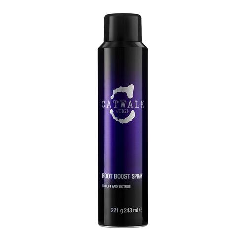cumpără Spray TIGI YOUR HIGHNESS ROOT BOOST SPRAY 250ML în Chișinău