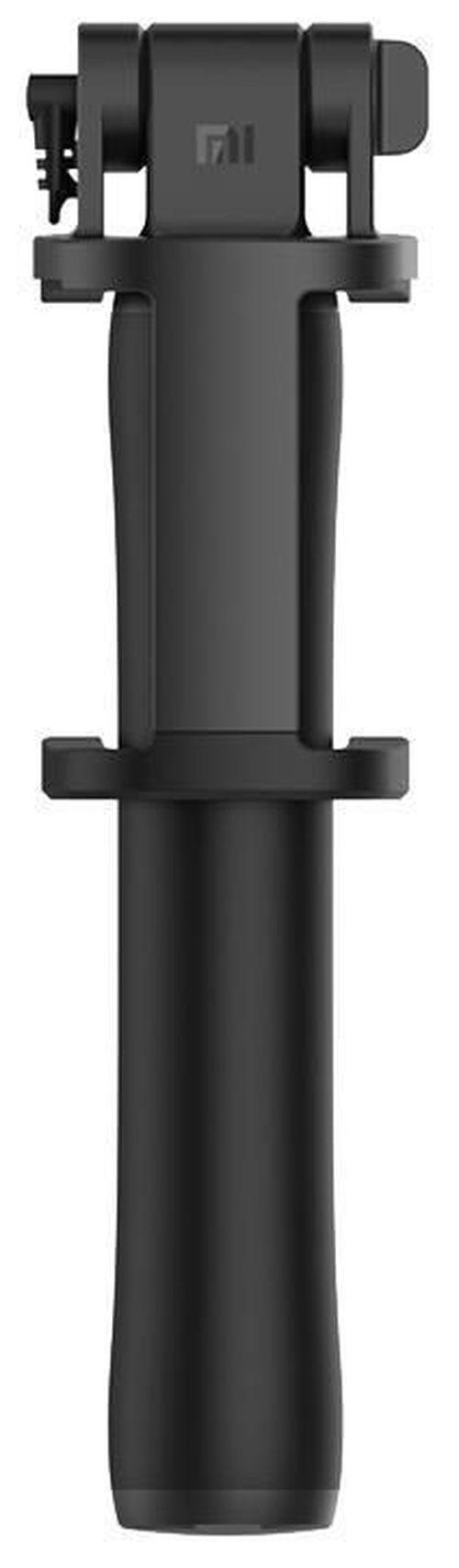 купить Штатив Xiaomi Mi Selfie Stick (XMZPG04YM/FBA4054GL) в Кишинёве