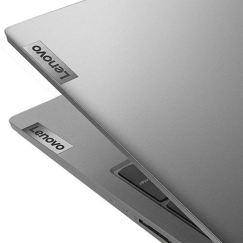 "купить Ноутбук 15.6"" Lenovo IdeaPad 5 15ARE05 Platinum Grey, AMD Ryzen 5 4500U 2.3-4.0Ghz/8GB DDR4/SSD 512GB/ AMD Radeon Graphics/WiFi 802.11ac/BT/ HDMI/ USB-C/HD WebCam/15.6"" IPS FullHD LED Non-glare display (1920x1080)/No OS в Кишинёве"