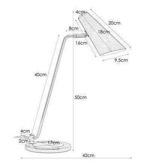 купить Лампа Cal 106781 в Кишинёве