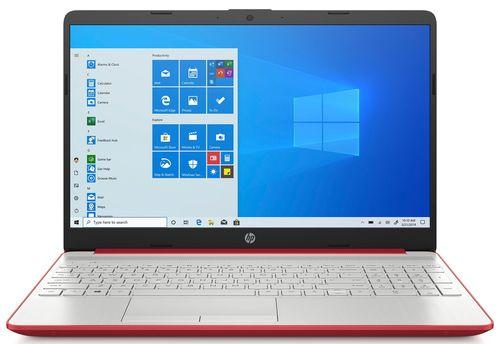 cumpără Laptop HP 15-DW1083 (1B9S3UA#ABA) în Chișinău