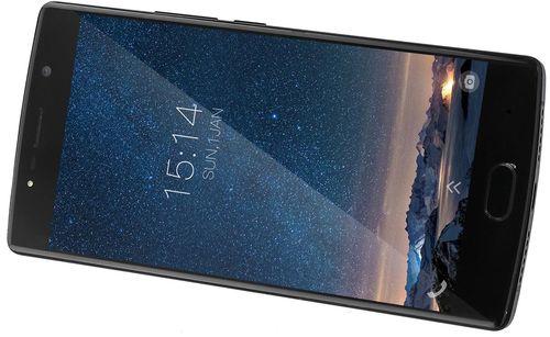 """cumpără Smartphone Doogee BL7000 (Black) 5.5"""" 4GB/64GB în Chișinău"""