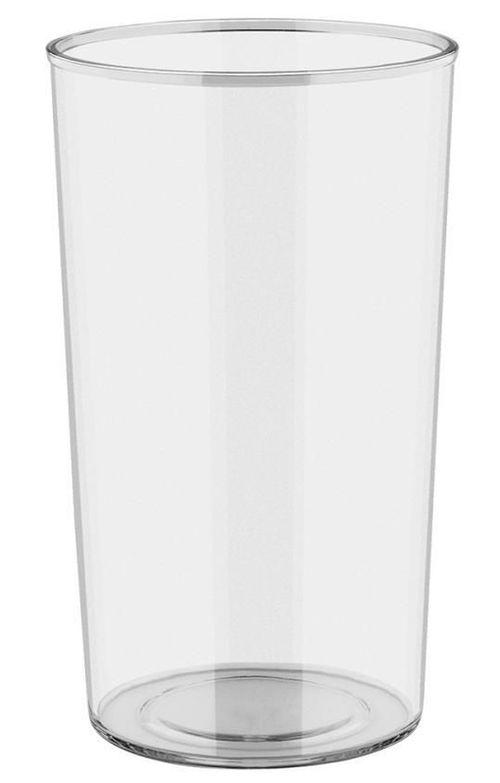 купить Блендер погружной Scarlett SL-HB43F70 в Кишинёве