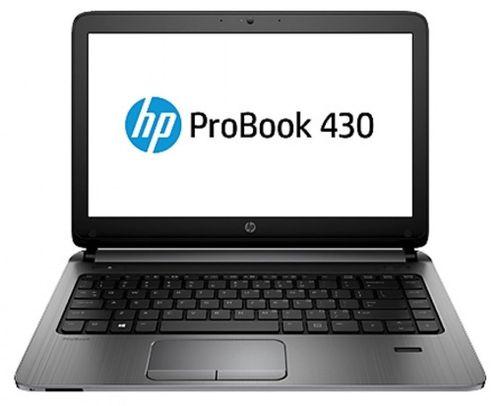 cumpără HP ProBook 430, Silver Aluminum în Chișinău