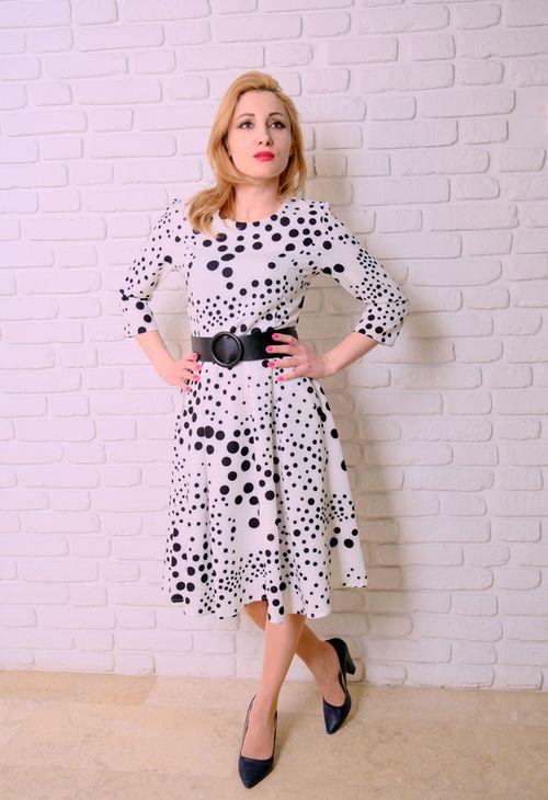 купить Платье Simona ID 9535 в Кишинёве