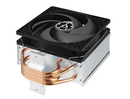 купить Cooler Arctic Freezer 34 CO, Socket AMD AM4, Intel 1150, 1151, 1155, 1156, 2066, 2011(-3) up to 150W, FAN 120mm, 200-1800rpm PWM, Dual Ball Bearing в Кишинёве