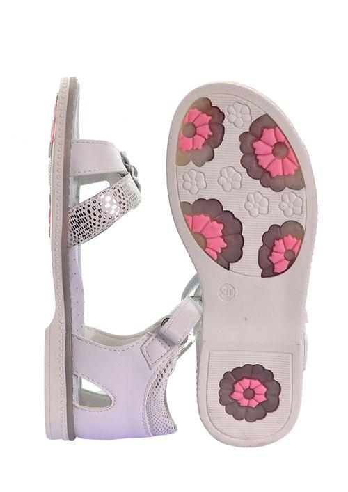 cumpără Sandale 8040 în Chișinău
