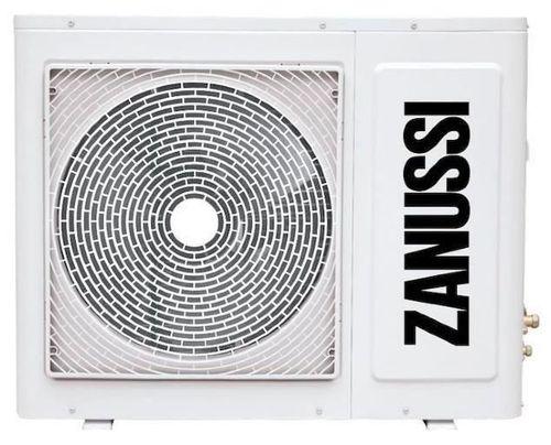 купить Кондиционер сплит Zanussi ZACS-07 HPF/A17/N1 Perfecto в Кишинёве