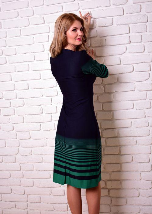 купить Платье Simona ID 3018 в Кишинёве