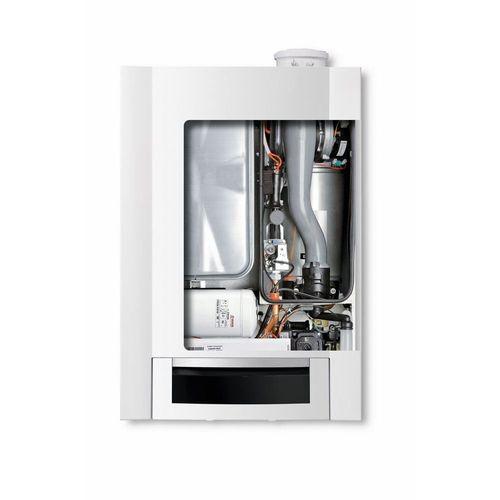 Газовый котёл конденсационный Buderus Logamax plus GB172-24 T50